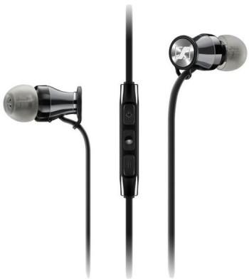 Casti Stereo Sennheiser Momentum In-Ear