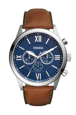 Fossil - Ceas BQ2125