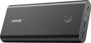Baterie externa Anker PowerCore+ 26800