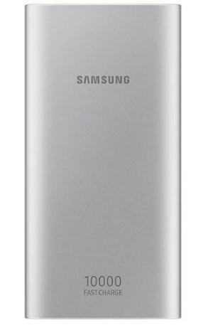 Baterie externa Samsung EB-P1100BSEGWW