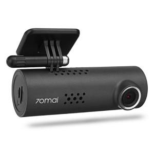 Camera Video Auto Xiaomi 70mai Dash Smart 1S