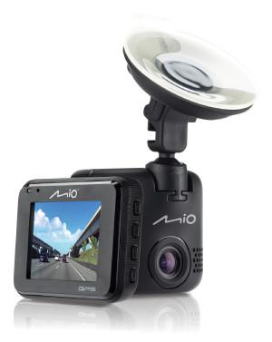 Camera auto Mio MiVue C330
