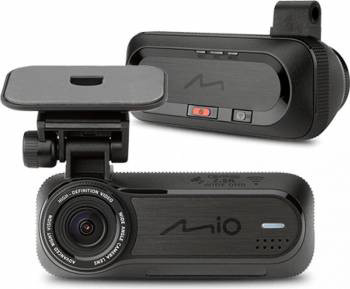 Camera auto Mio MiVue J85 QHD
