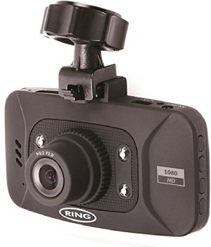 Camera video auto Ring HD RBGDC50