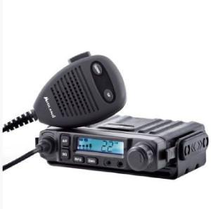 Statie radio CB Midland M-MINI