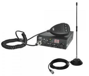 Statie radio CB PNI ESCORT HP 8000L