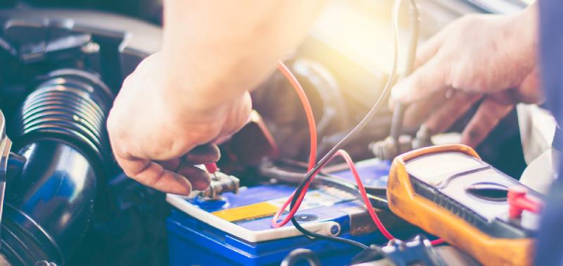 cele mai bune baterii auto