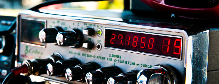 statii radio pentru masina