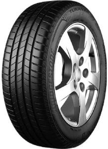 Anvelope Bridgestone Turanza T005