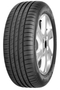 anvelope goodyear efficient grip performance