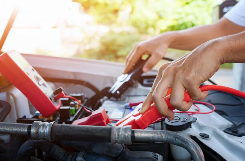 Cabluri curent auto