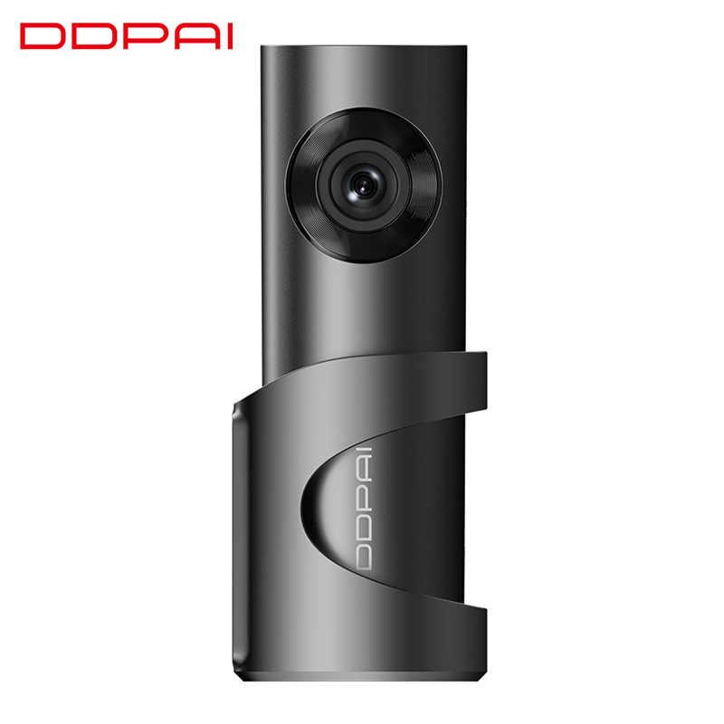 Xiaomi Mijia DDPai Mini3 Pro HD