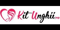 Kitunghii.ro Logo