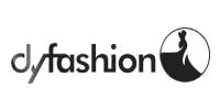 DyFashion Logo