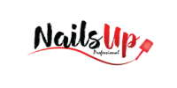 Nailsup.ro