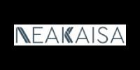 NeaKaisa Logo
